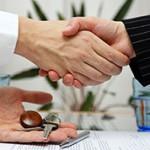 Разница между рентой и арендой