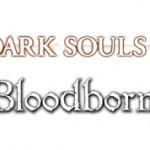 Какая игра лучше Dark Souls 3 или Bloodborne