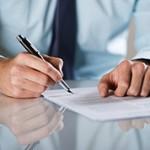 Чем отличается договор подряда от ГПХ?