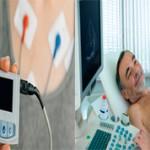 Какой метод диагностики лучше и эффективнее Холтер или УЗИ сердца?