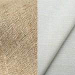 Какая ткань лучше лен или хлопок: сравнение и выбор