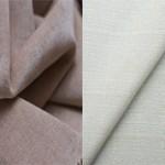 Какая ткань лучше из микрофибры или хлопка