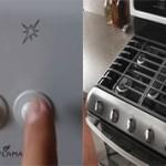 Какой электроподжиг лучше механический или автоматический?