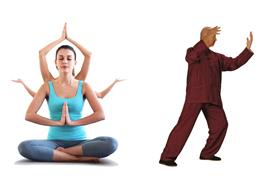 yogava