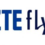 Смартфон какой фирмы лучше купить ZTE или Fly?