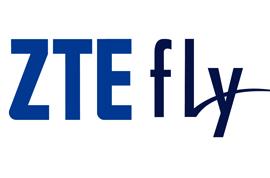 ztefly22