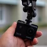 Что лучше использовать видеорегистратор или экшн-камеру?