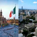 Куда лучше поехать на отдых в Мексику или Доминикану?