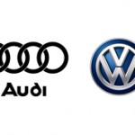Какой производитель автомобилей лучше Audi или Volkswagen?