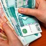 Что лучше накопить или взять деньги в кредит?