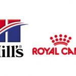 Какой производитель кормов лучше Hill's или Royal Canin