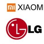 Какой смартфон лучше купить Xiaomi или LG?
