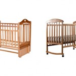 Какую кроватку лучше купить с маятником или без?