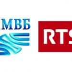 В чем разница между индексом ММВБ и РТС