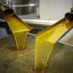 Разница между маслом холодного и горячего отжима