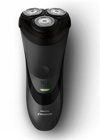 Электробритва Philips Norelco Electric Shaver 3100