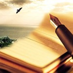 Чем отличается верлибр от белого стиха
