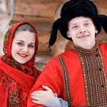 Чем отличаются русины от русских?