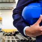 Разница между СОУТ и аттестацией рабочих мест