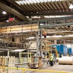 В чем разница между фабрикой и заводом?