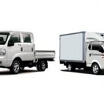 Какой грузовой автомобиль лучше купить Kia Bongo или Hyundai Porter