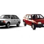 Какую машину лучше взять Москвич-2141 или ВАЗ-2109?