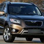 Hyundai Santa Fe на дизеле или бензине — что лучше
