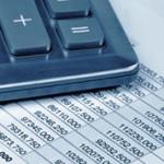 Разница между финансовой и бухгалтерской отчетностью