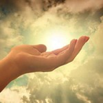 В чем разница между богом и господом