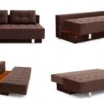 Какой диван лучше книжка или еврокнижка?