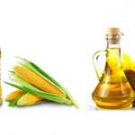 Какой масло лучше выбрать кукурузное или подсолнечное?