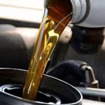 Какое масло для автомобиля лучше 5w20 или 5w30