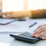Что лучше выбрать рефинансирование или потребительский кредит