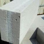Сибит или газобетон: сравнение строительных материалов и что лучше