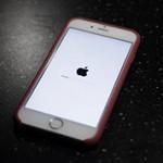 Что лучше сделать обновить или восстановить iPhone?