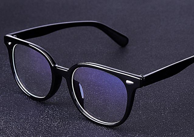 Очки-антиблик
