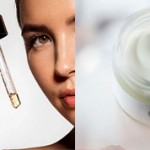 Что лучше использовать масло или крем для лица