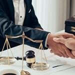 Чем отличается административное право от гражданского?