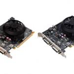 GeForce GTX 650 или GeForce GTX 750 — какую видеокарту лучше взять?