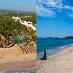Какое место лучше выбрать для отдыха Доминикану или Вьетнам?
