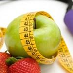 Что лучше сидеть на диете или заниматься спортом?