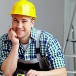 В чем разница между работником и сотрудником