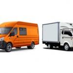 Какой грузовой автомобиль лучше Газель или Hyundai Porter