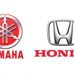 Какой мотоцикл лучше купить Yamaha или Honda?