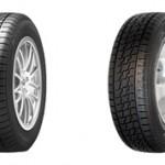 Какие шины лучше Тунга или Кама?