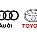 Ауди или Тойота — какой производитель лучше?