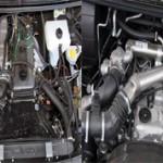 Какой УАЗ Патриот лучше купить на бензине или дизеле?