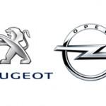 Какой производителей автомобилей лучше Peugeot или Opel