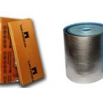 Какой материал лучше пеноплекс или пенофол?