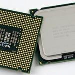 Процессор на 4 ядра или на 8 ядер — что лучше?